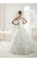 AGATHA wedding dresses