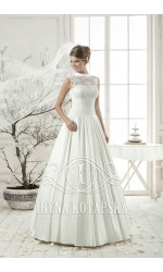 AMANDA wedding dresses