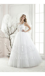 AMELI wedding dresses