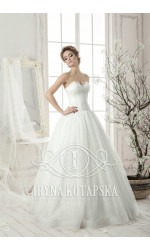 BENITA wedding dresses