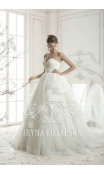 VALENCIA wedding dresses