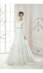 VENERA wedding dresses