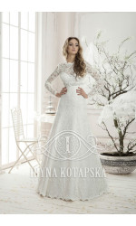 DELIA wedding dresses