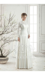 JILIA wedding dresses