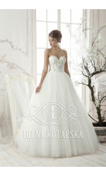 DIANA wedding dresses