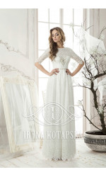 DIVA wedding dresses