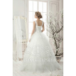 JUSELI wedding dresses