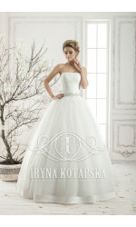 CARMELLA wedding dresses