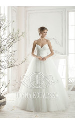 KEYLA wedding dresses