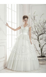 L'etolie wedding dresses