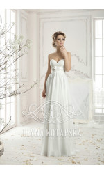 LOREN wedding dresses