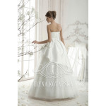 MARCELLA wedding dresses