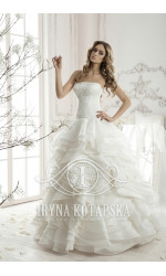 MIRIAM wedding dresses