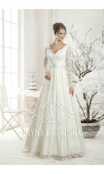 MICHEL wedding dresses