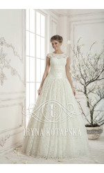 NADIN wedding dresses