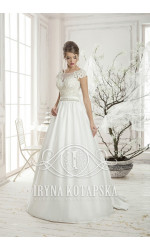 NIMFA wedding dresses