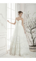 NOVELLA wedding dresses
