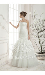 ROXI wedding dresses