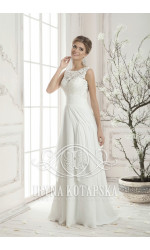 WHITNEY wedding dresses