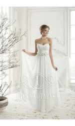 FORTUNA wedding dresses