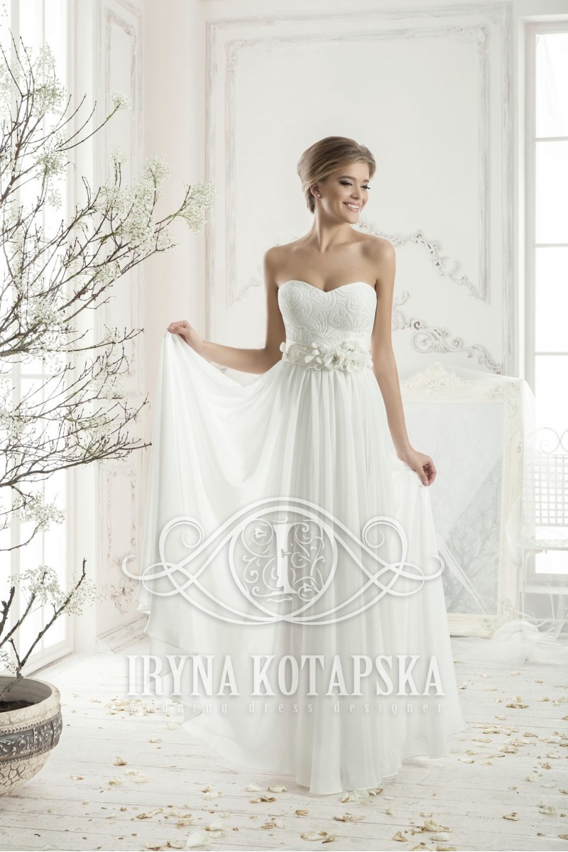 Weddings gowns