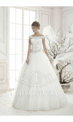 ELEONOR wedding dresses