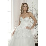 ALICE wedding dresses
