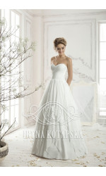 ELADA wedding dresses