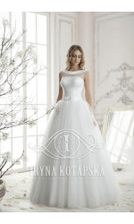 EFIMIA wedding dresses
