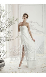 YULANTA wedding dresses