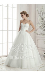 YULIANA wedding dresses