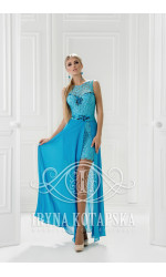 ANITA  Evening dresses