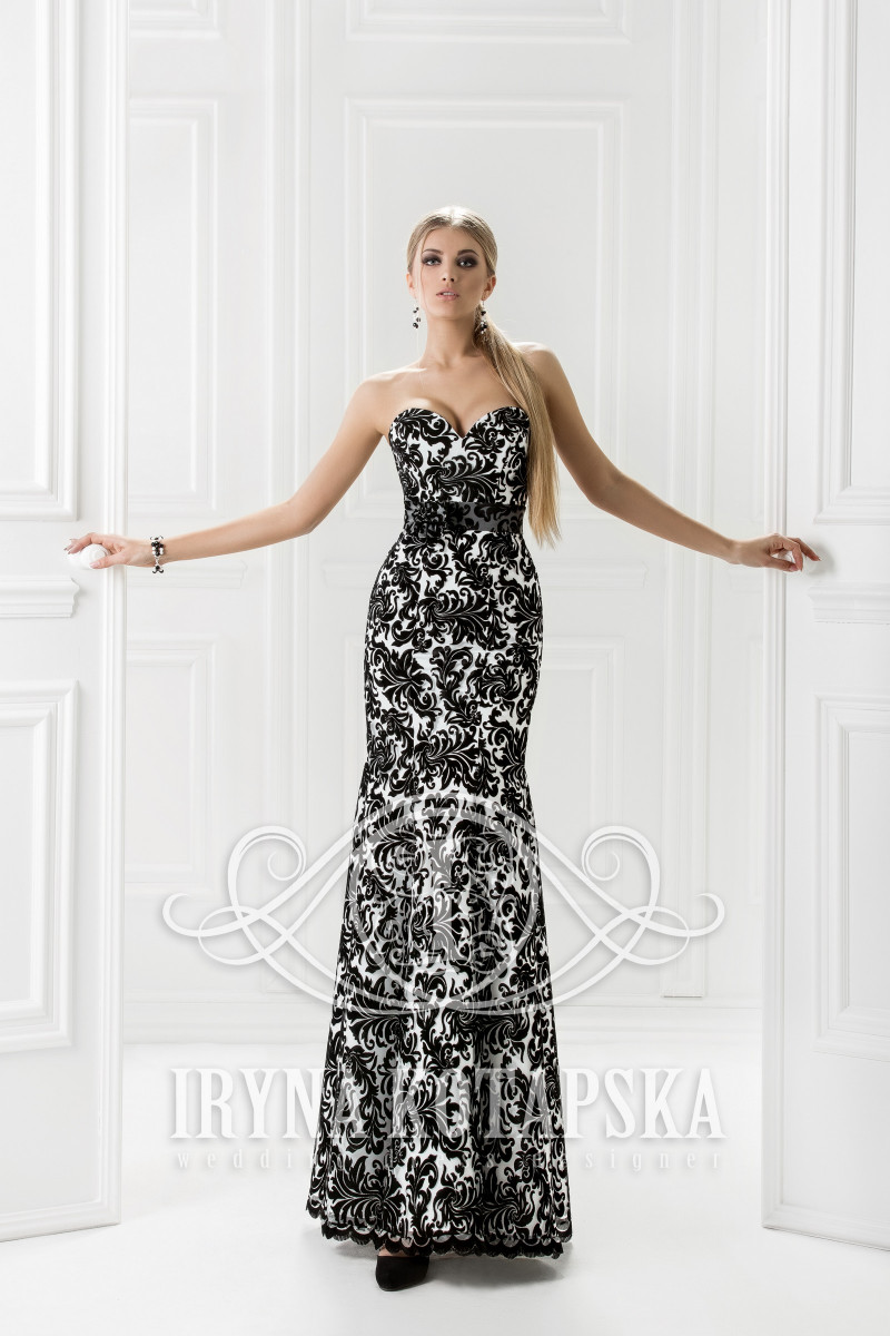 Gowns for weddings