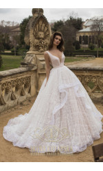 Bride dress BL1906I