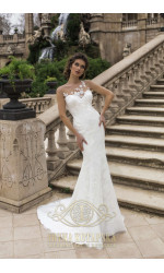 Bride dress BL1907L