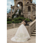 Bride dress BL1910L