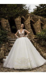 Bride dress BL1912I