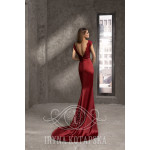 ORNELLA Evening dresses