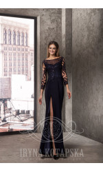 OPRAH Evening dresses