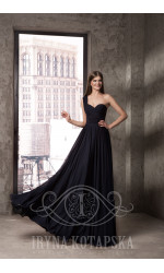 GINA Evening dresses