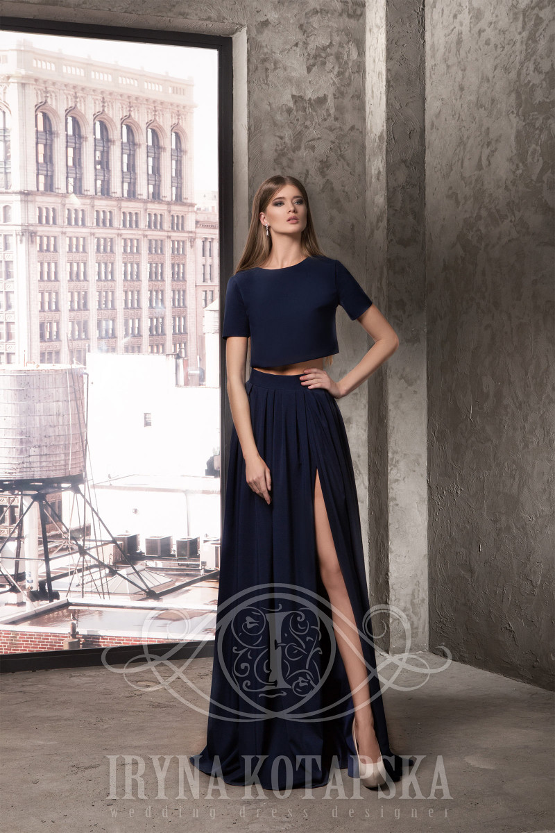 Jeanne is an incredibly stylish evening dress wholesalers not made in china