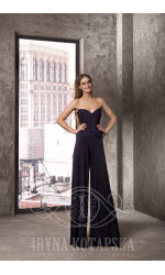 MARISA Evening dresses