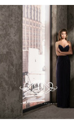 LAURA Evening dresses