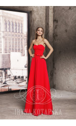 INGRID Evening dresses