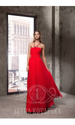 CATHERINE Evening dresses