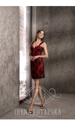 CARMEN 2 Evening dresses