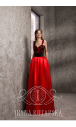 CARMEN Evening dresses