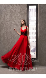 THEMIS Evening dresses