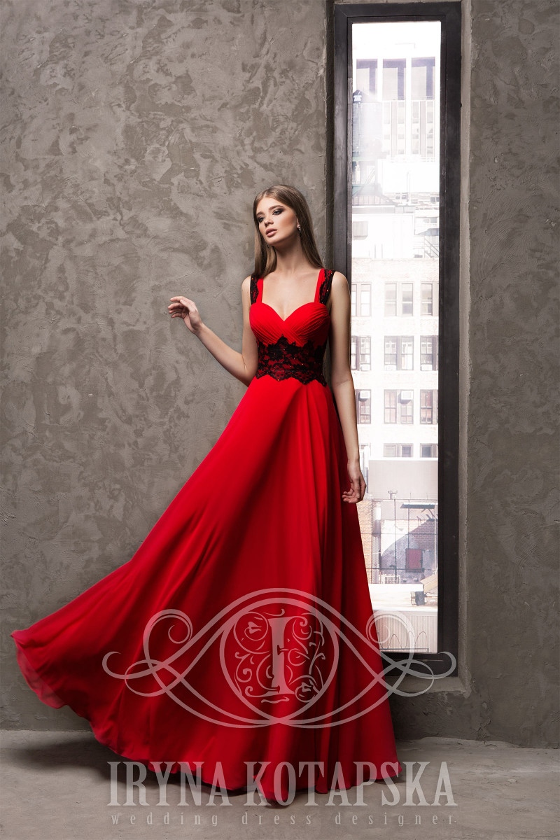 Cocktail dresses with a chiffon skirt wholesale stores