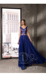 SHARLIZE Evening dresses